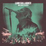Liam Gallagher // MTV Unplugged (Live A Hull City Hall)