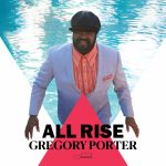 Gregory Porter // All Rise
