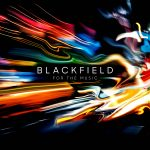 Blackfield // For The Music